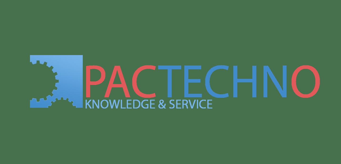 Pactechno